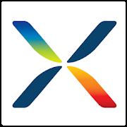 Noblex Remote 2015