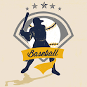 NY Yankees TweetMonitor icon