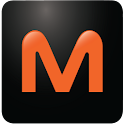 Mivo.TV – Live Streaming logo