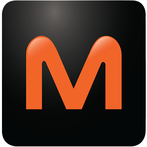 Mivo.TV - Live Streaming APK