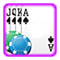 Pocket Hoola icon