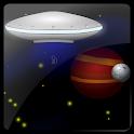 UFO Rescue