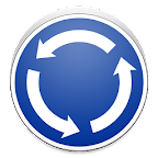 Rotation Manager/Control