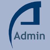 AccessZone Admin