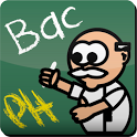 Bac Physique icon