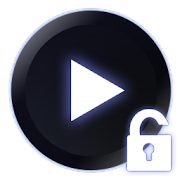 Poweramp Full Version Unlocker
