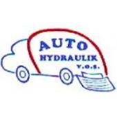 Autohydraulik