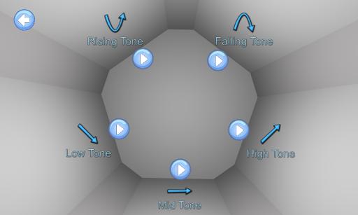 【免費教育App】Thai Tone Master-APP點子