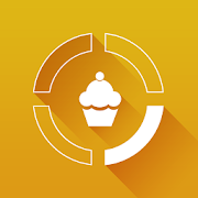 CarbsControl Carb Tracker 4.7 Icon