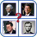 U.S. Presidents icon