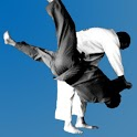 Judo Throws Vol. 2 icon