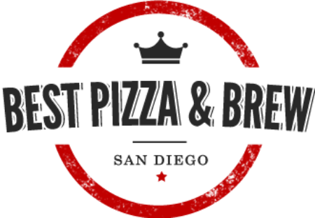 Image result for mesa pizza san diego