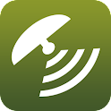 GPS Keeper Pro icon