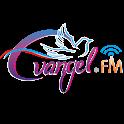 Evangel FM icon