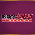 InnovAsian Cuisine Rewards