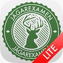 Jägarexamen Lite icon