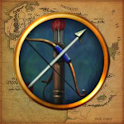 LotroComplete icon