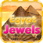 Egypt Jewels