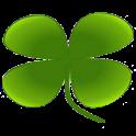 Loto Sorteio logo
