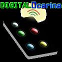 Digital Ocarina icon