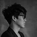 성시경(Sung Si-Kyung) icon