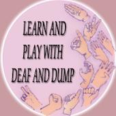 LearnAndPlayWithDD