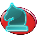 Multiplayer Chess icon