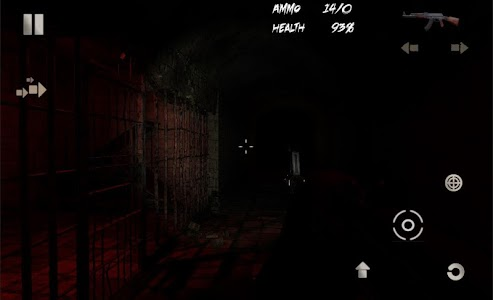 Dead Bunker II 이미지[4]