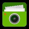 ФотоКасса icon