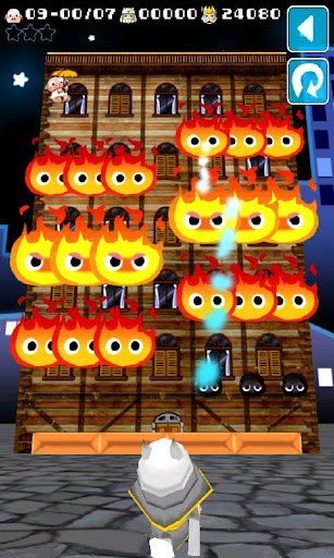 Falling Pigs for Android 1.3 Windows u7528 3