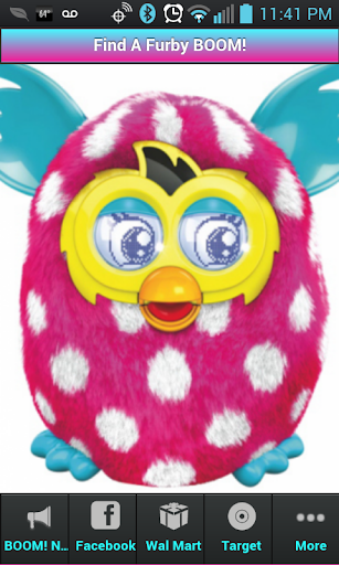 Furby - Simple English Wikipedia, the free encyclopedia