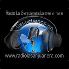 Radio La Sanjuanera icon
