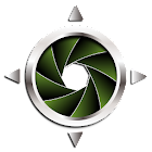 TruVision TVRmobile (Phone) icon