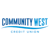 Community West Mobile Deposit