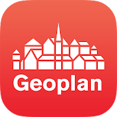 Geoplan - Mappe e Monumenti