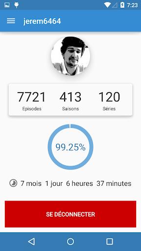 【免費娛樂App】ZSeries-APP點子