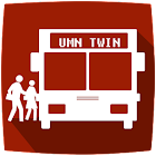 UofM Campus Shuttle icon