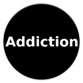 Addiction Fighter