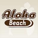 Aloha Beach icon
