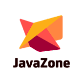 JavaZone 2015