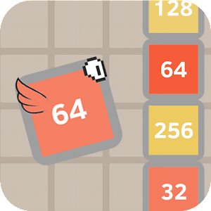 2048 + Flap – Hybrid for PC and MAC