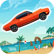 Extreme Road Trip 2 MOD APK aka APK MOD 3.20.0 (Unlimited Money)