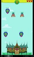 Screenshot of Alien Squash Free