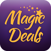 Magic Deals - Prince George