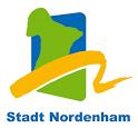 Nordenham icon