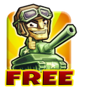 Guns'n'Glory WW2 FREE icon