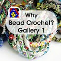 Why Bead Crochet? Gallery 1 logo