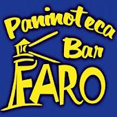Paninoteca Al Faro