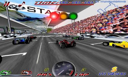 Ultimate R1 Free 2.1 screenshot 21189