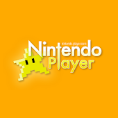 Nintendo-Player